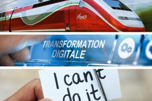 Pour un Boraq technologique et digital au service du citoyen