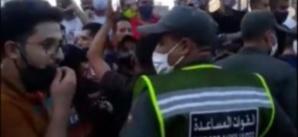 Les habitants de Kénitra en colère après les nouvelles restrictions