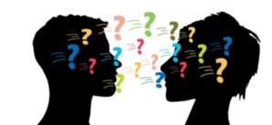 Le rapport entre communication et relation