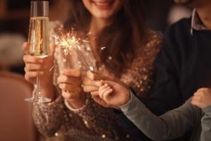 Nouvel an et couvre-feu, que faire ?
