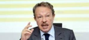 JMS-2020 : Cinq questions au Haut-commissaire au plan, Ahmed Alami Lahlimi