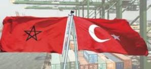 ALE avec la Turquie : Augmentation des droits de douane et mise en place d'une liste négative