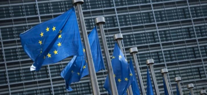 Aide à l'emploi : l'UE verse 14 milliards d'euros à neuf États membres