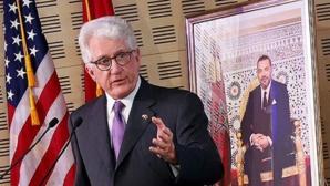"""Le nouveau président  ne """"reculera pas"""" sur la décision concernant le Sahara marocain"""