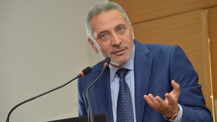 Le Maroc et Israël discutent des perspectives de coopération dans l'industrie