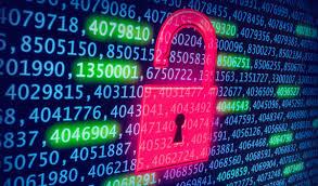 Cyber-attaques  et guerre froide : quand l'empire contre-attaque !