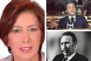 La rhétorique de la junte militaire algérienne mise a nue