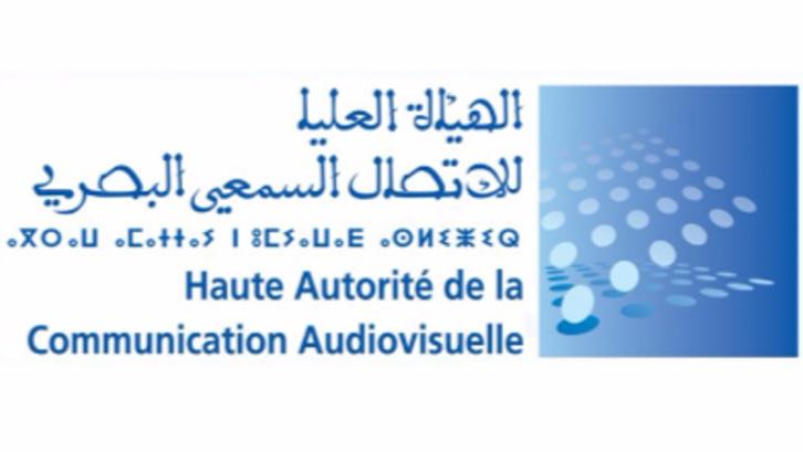 La HACA entamera un cycle de rencontres avec l'ensemble des opérateurs audiovisuels privés