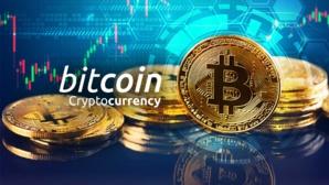 Un crypto-actif en plein boom