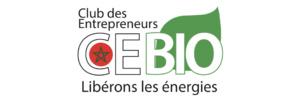 CP du Club des Entrepreneurs Bio