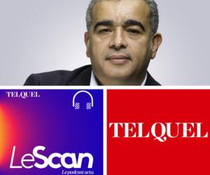 Scan : Vaccination, Maroc-USA-Israël, élections : ce qu'en pense l'Istiqlal