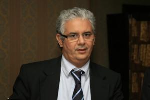 Contexte et les raisons de la proposition de loi du parti de l'istiqlal sur les conflits d'intérêts