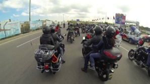 Motor Clubs : La fièvre des « Highways » trouve ses marques au Maroc