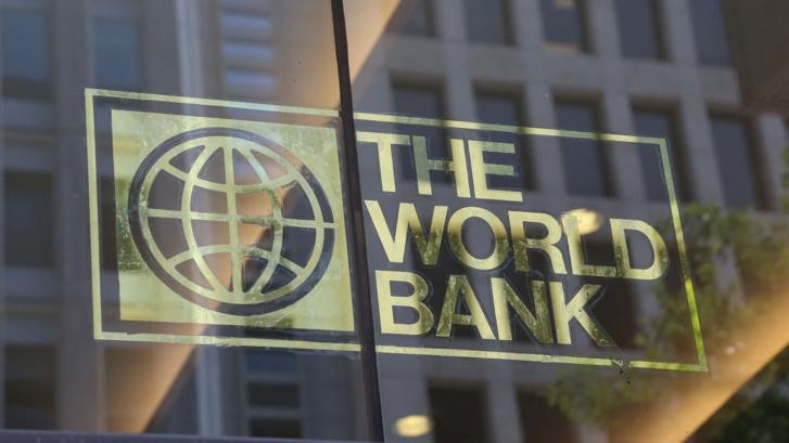 Banque mondiale : Le Maroc plus impacté par la crise que les pays de la région Mena