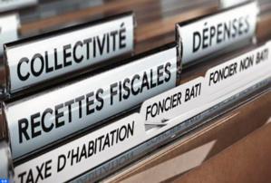 Analyse du système fiscal marocain à l'aune de l'équité