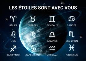 Vos jours de chance en 2021 d'après votre signe astrologique