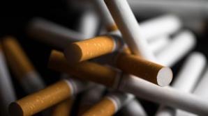 Entre hausse des prix du tabac et santé