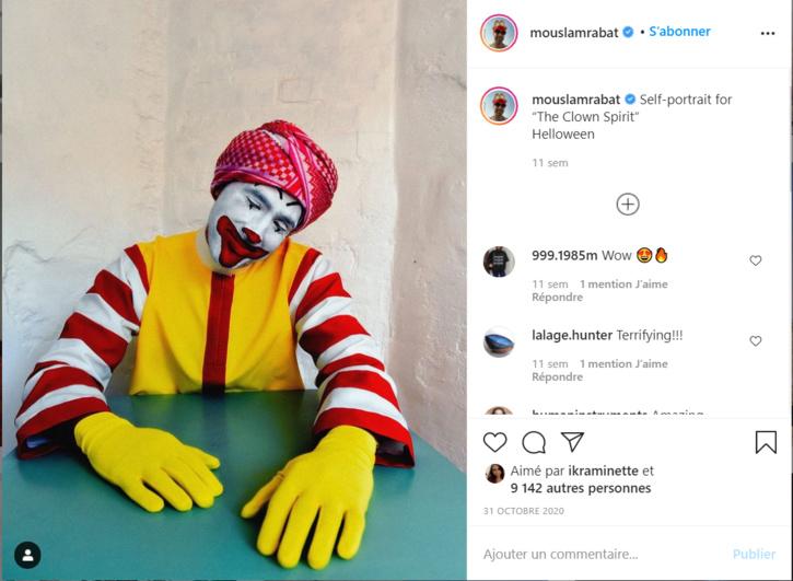 4 photographes à suivre absolument sur Instagram