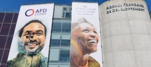 L'AFD lance un appel à candidatures pour les start-up inclusives à dimension sociale