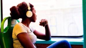 Des podcasts à écouter