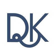Diskenz, un nouveau concept mettant en relation acheteurs et enseignes commerciales