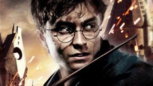 La saga Harry Potter n'est pas près de disparaître des écrans