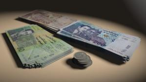 Finance participative : Des encours en nette progression