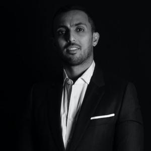 Startup : Que l'Afrique fasse confiance à l'Afrique