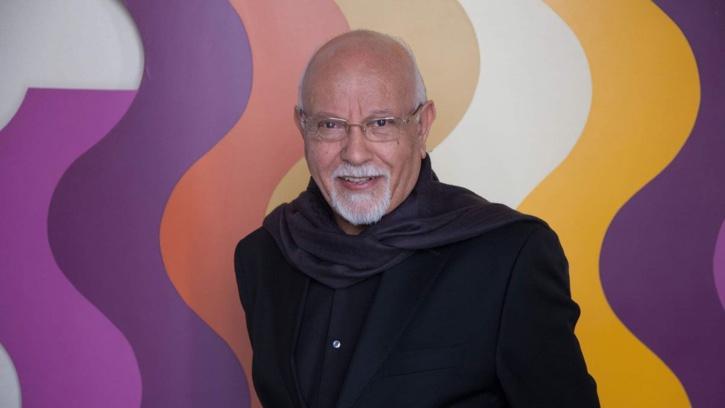 La FNM rend hommage au défunt artiste peintre Mohamed Melehi