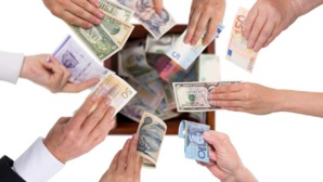 La valeur ajoutée des institutions financières