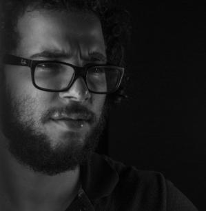 """Un marocain remporte le 1er prix du Festival international """"Panorama"""""""