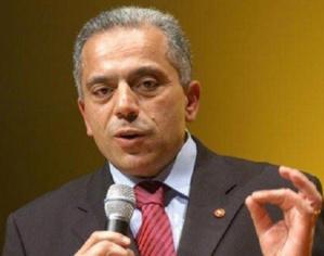AEI s'exprime sur Fonds Mohammed VI