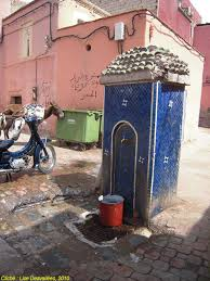 Comment le Maroc peut faire face au stress hydrique