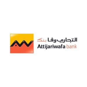 Attijariwafa Bank lance deux nouveaux portails