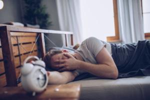 Des mythes sur le sommeil