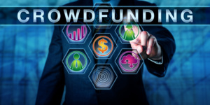 """""""Crowdfunding"""" : Adoption par la Chambre des représentants du projet de loi n°15-18"""
