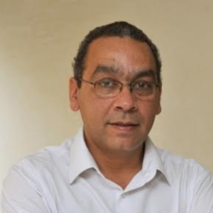 Le Sahara, cause nationale au Maroc… le Maroc, cause nationale en Algérie !