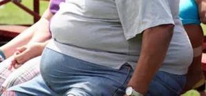Nouvelle alternative contre l'obésité
