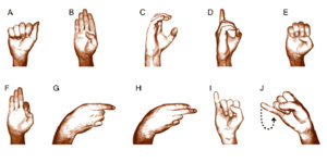 «Laâyoune TV» diffusera dès lundi des cours en langage des signes !