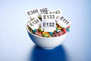 Existe-t-il des aliments addictifs ?