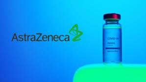 AstraZeneca validé en urgence par l'OMS