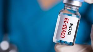 Les quelques effets secondaires post-vaccination sont un bon signe