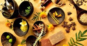 Les bienfaits de la cuisine Ayurvéda sur la santé