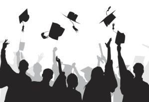 50% des travailleurs marocains n'ont aucun diplôme en 2020