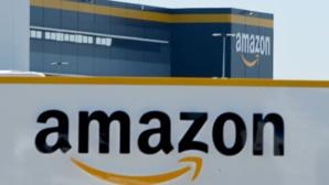 Amazon poursuivit par New York pour négligence de ses employés