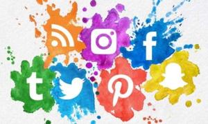 Réseaux sociaux en 2020: Facebook toujours en tête ?