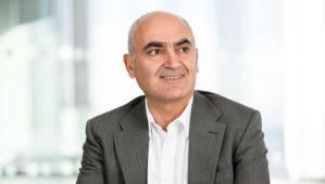 Moncef Slaoui devient directeur scientifique de Centessa Pharmaceuticals