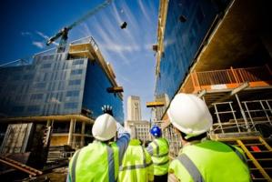 Tendances des prix dans le secteur du bâtiment en Afrique