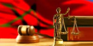 22 Juges dans le collimateur de la Justice à Rabat ?
