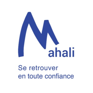 E-commerce : 'Mahali.ma', la nouvelle marketplace marocaine
